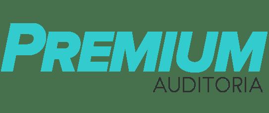 Premium Auditoria